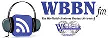 worldwide business brokers podcast