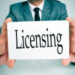 Business Brokers License