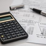 Calculate Business Value