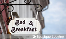 boutique-lodging-small