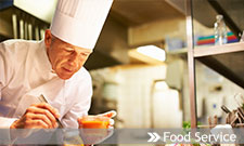 food-services