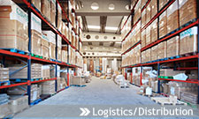 logistics-and-distribution