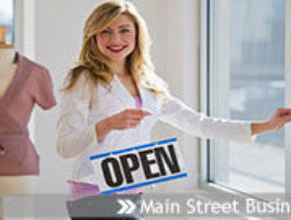Is Business Ownership Right For You?