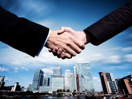 Business Brokering: The Value of Co-Brokering
