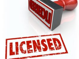 Licensing for Business Brokers