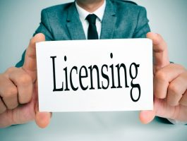 Do I Need a License to be a Business Broker?