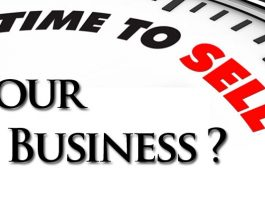 Selling a Business? Why Yours Might Not Sell.