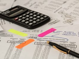 Business Brokers: Problems with Financials