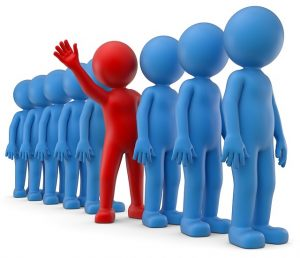Selling Your Business: Who's the Standout?
