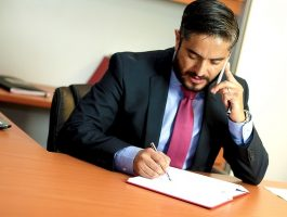 Selling a Business: Get Yourself a Good Business Broker