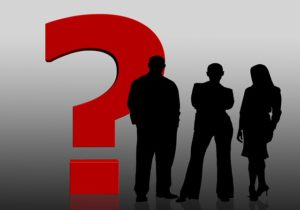 Brokers And Sellers >> Brokers And Owners Ask What S The Market Like For Selling A