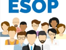 Selling a Business to the Employees: ESOPs