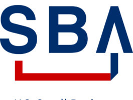 Financing a Business Acquisition (U.S.): 2021 SBA Incentives