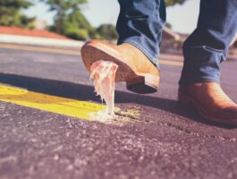 Selling a Business: Mistakes Sellers Make